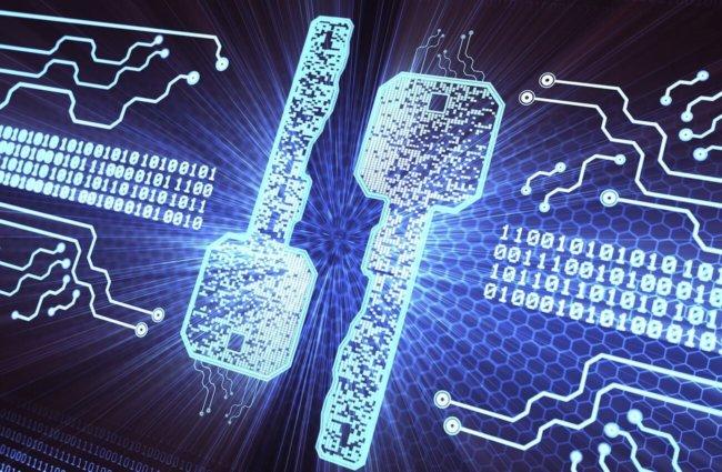 Проведены первые испытания технологии квантового 4D-кодирования