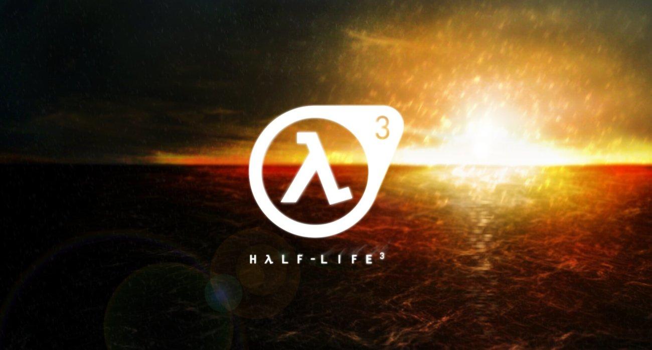 Поклонники Half-Life 2 раскритиковали игру Dota 2