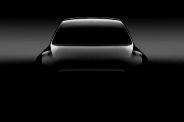 Клиенты массово отказываются отпредзаказов Tesla Model 3