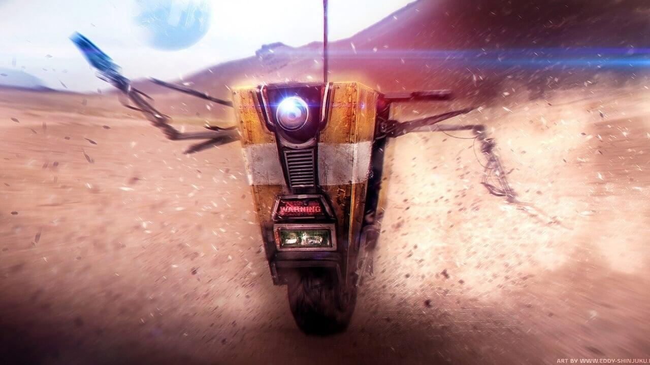 #видео   Робот-колесо, который передвигается, сжимая себя