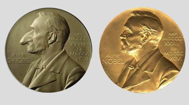 Объявлены лауреаты Шнобелевской премии 2017 (10 фото)