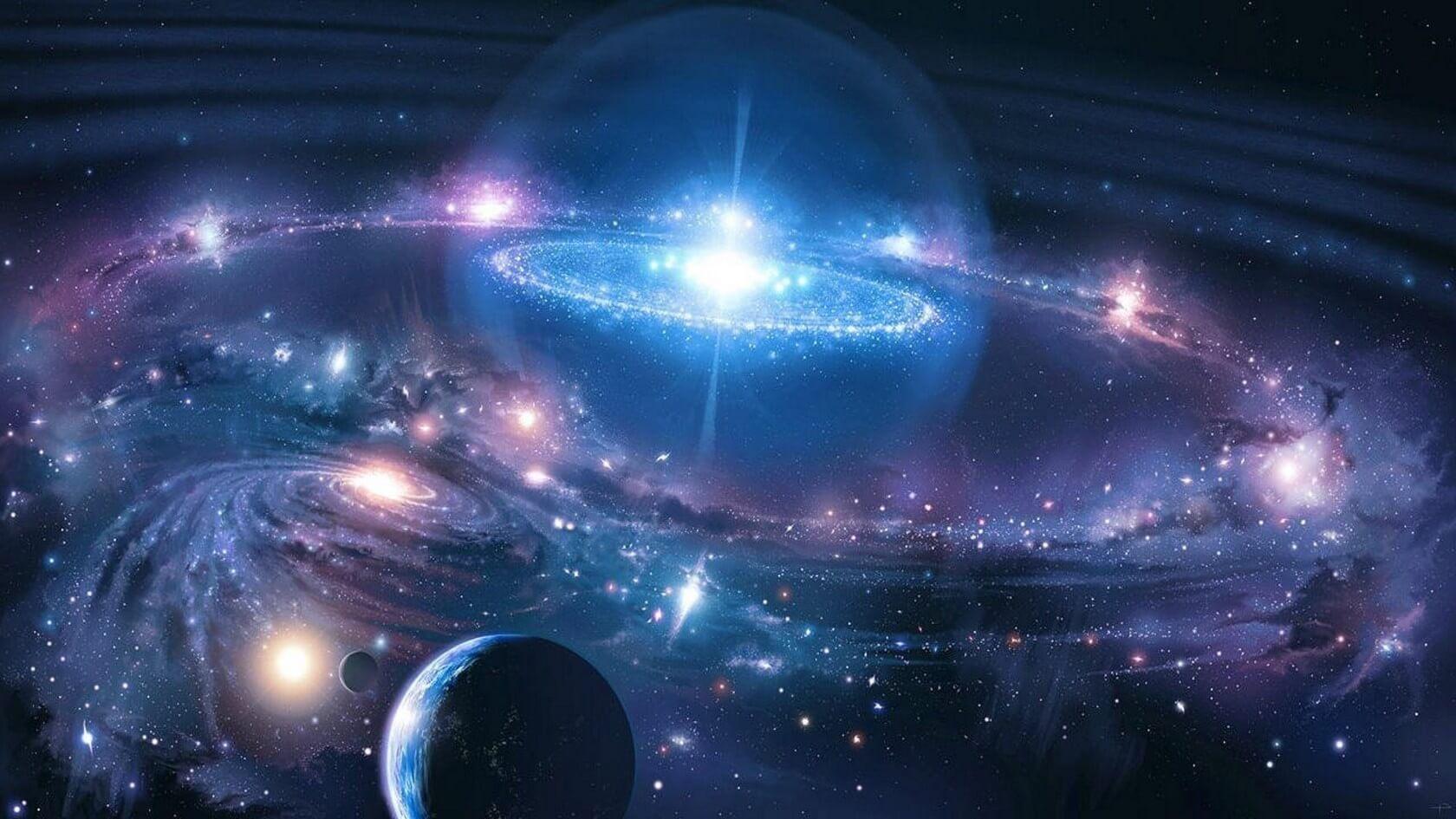 Какие научные эксперименты откроют нам дверь в будущее?