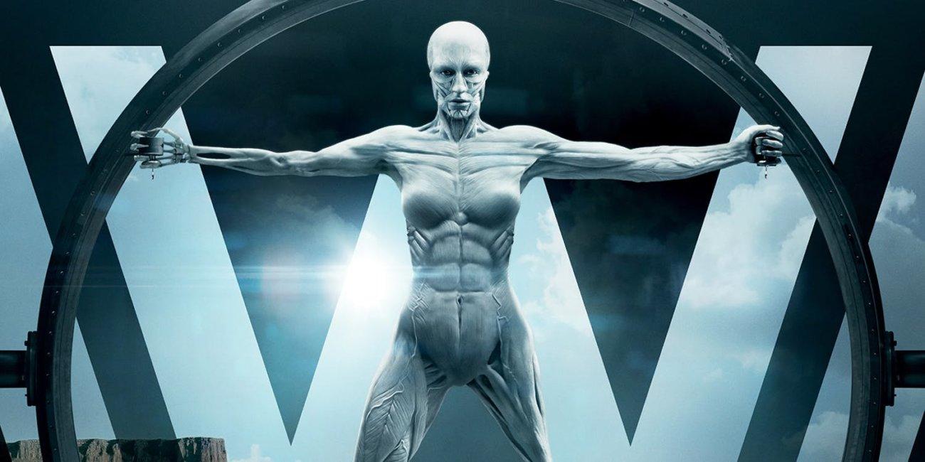 Русские ученые создали материал, заменяющий кости, мышцы исуставы