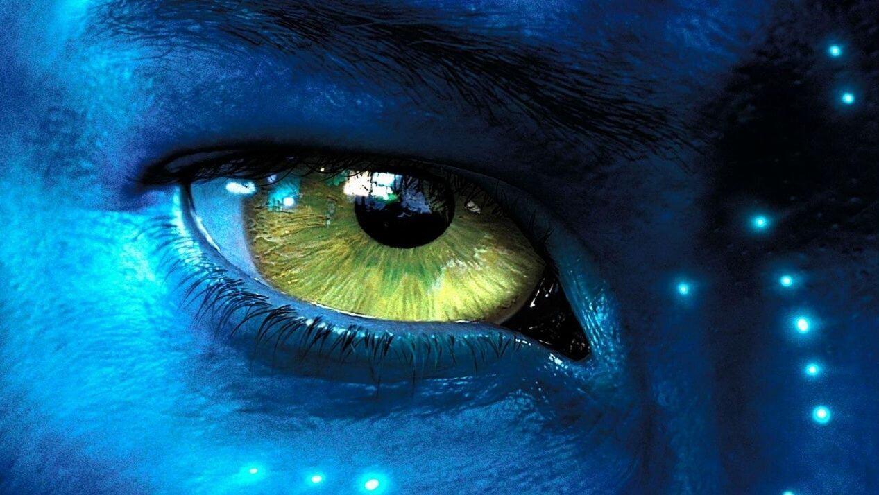 Джеймс Кэмерон приступил ксъемкам «Аватар 2»