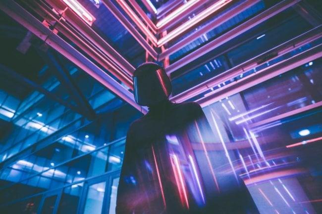 Семь научно-фантастических технологий, создающих наше будущее