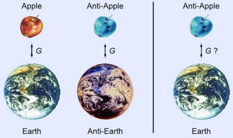 Почему у нас нет искусственной гравитации в космосе? (7 фото)