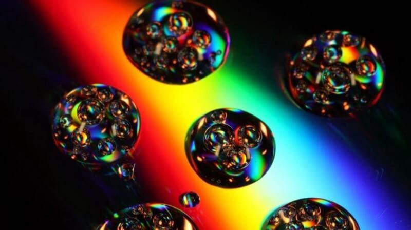 Множественные вселенные не просто существуют: мы живем в них (7 фото)