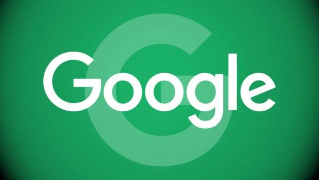 Google научила нейросеть говорить с человеческой интонацией