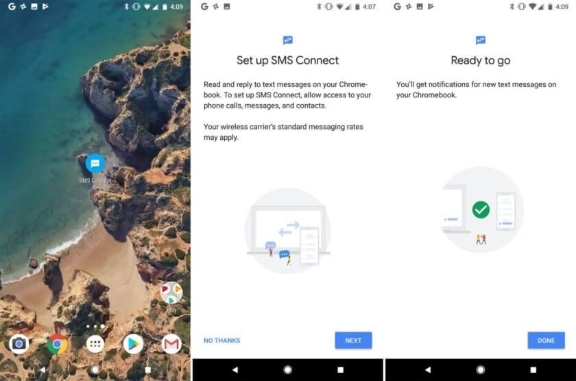 Мобильные телефоны Google Pixel 2 поошибке поставлялись без наушников в наборе
