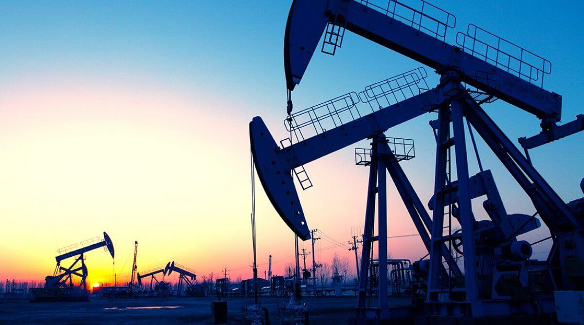 Сколько стоит один баллер нефти