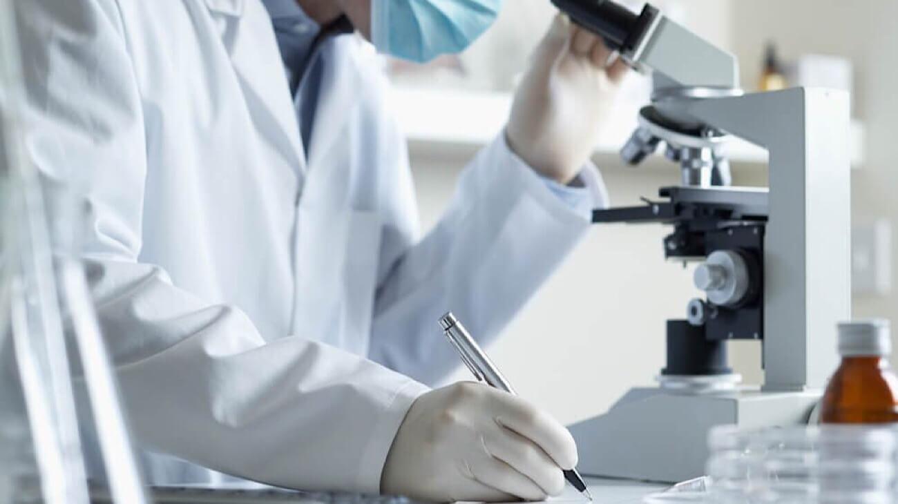 Российские ученые нашли способ распознать рак до его появления