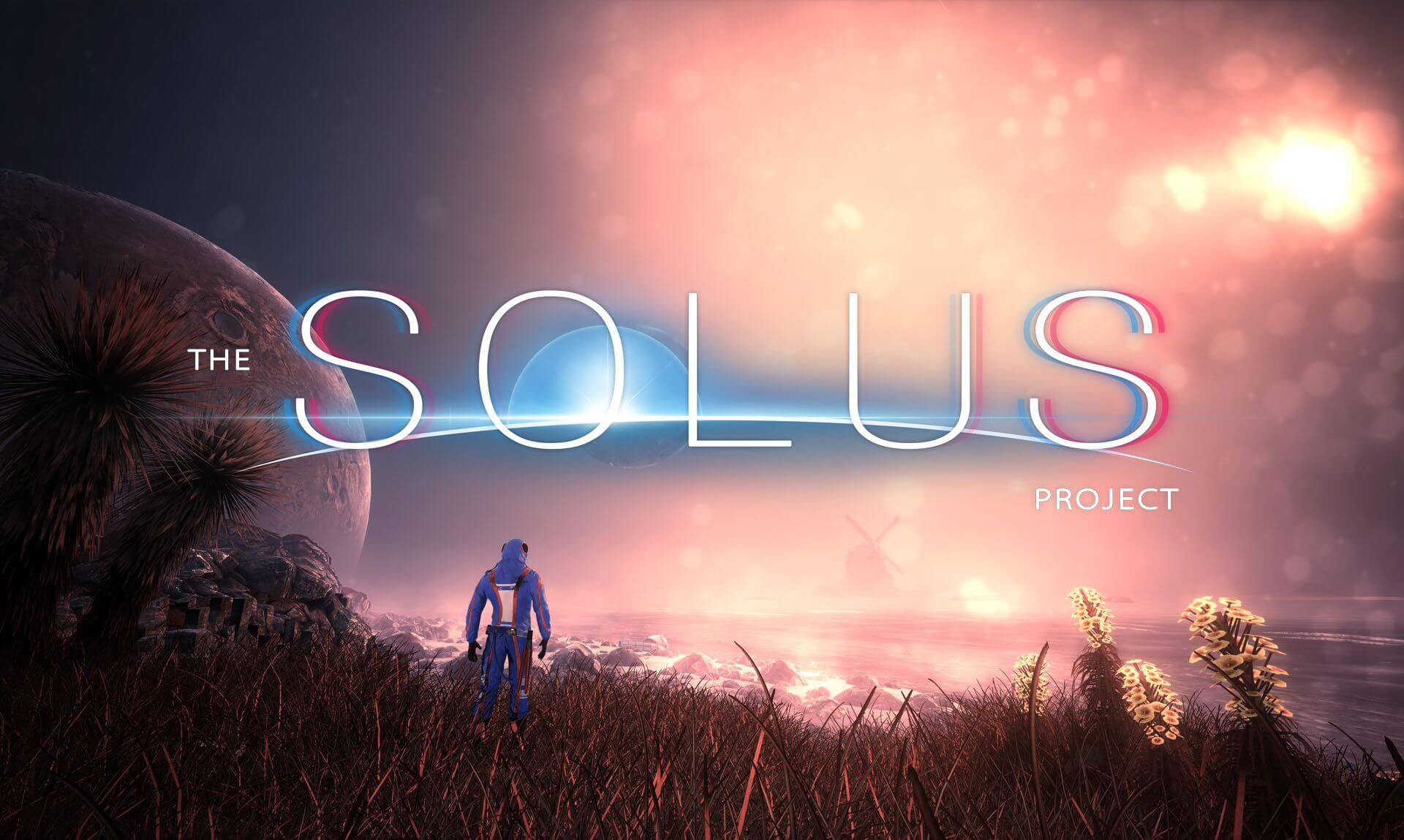 https://hi-news.ru/wp-content/uploads/2017/10/The-Solus-Project-01.jpg