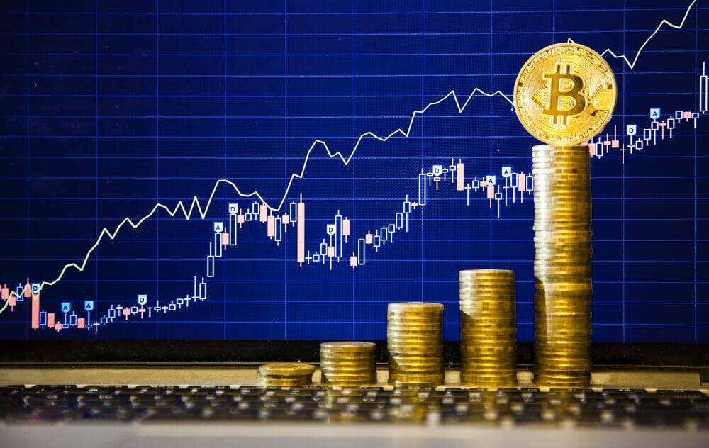 Швейцарский банк предложил решение проблемы волатильности Биткоина