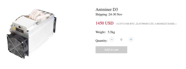 ASIC для майнинга: что это, зачем оно и почему так дорого?
