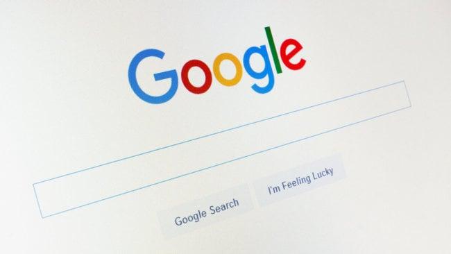 Google полностью переходит на возобновляемую энергию