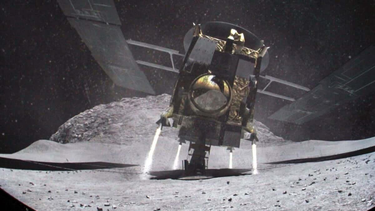 17 ближайших космических миссий, заслуживающих вашего внимания (19 фото)
