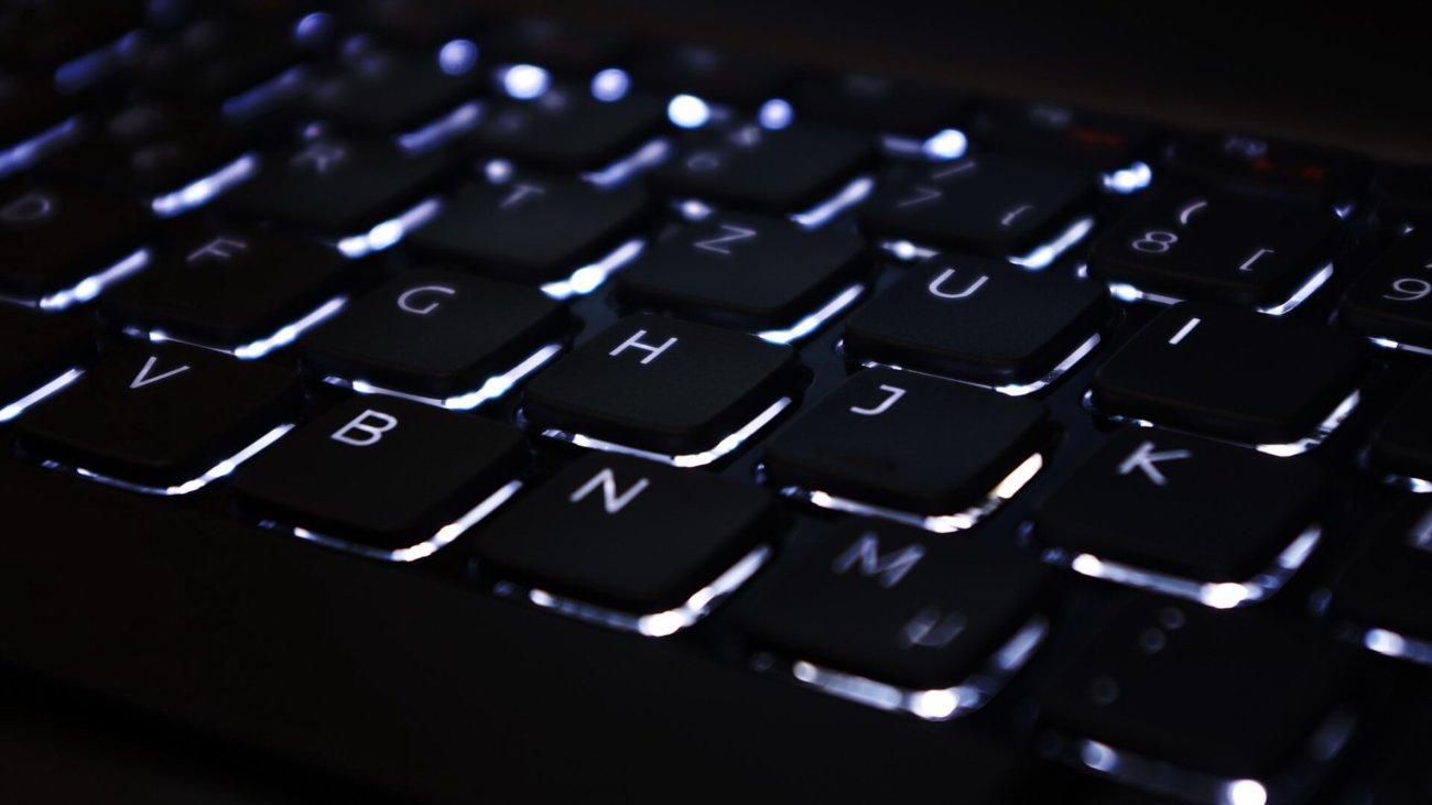 В РФ создадут национальную операционную систему для Интернета вещей