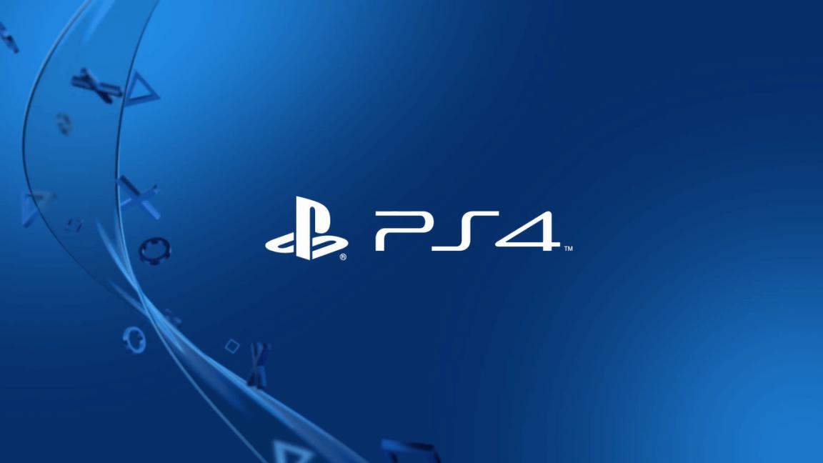 Вовсем мире отгружено 67 споловиной млн. PS 4
