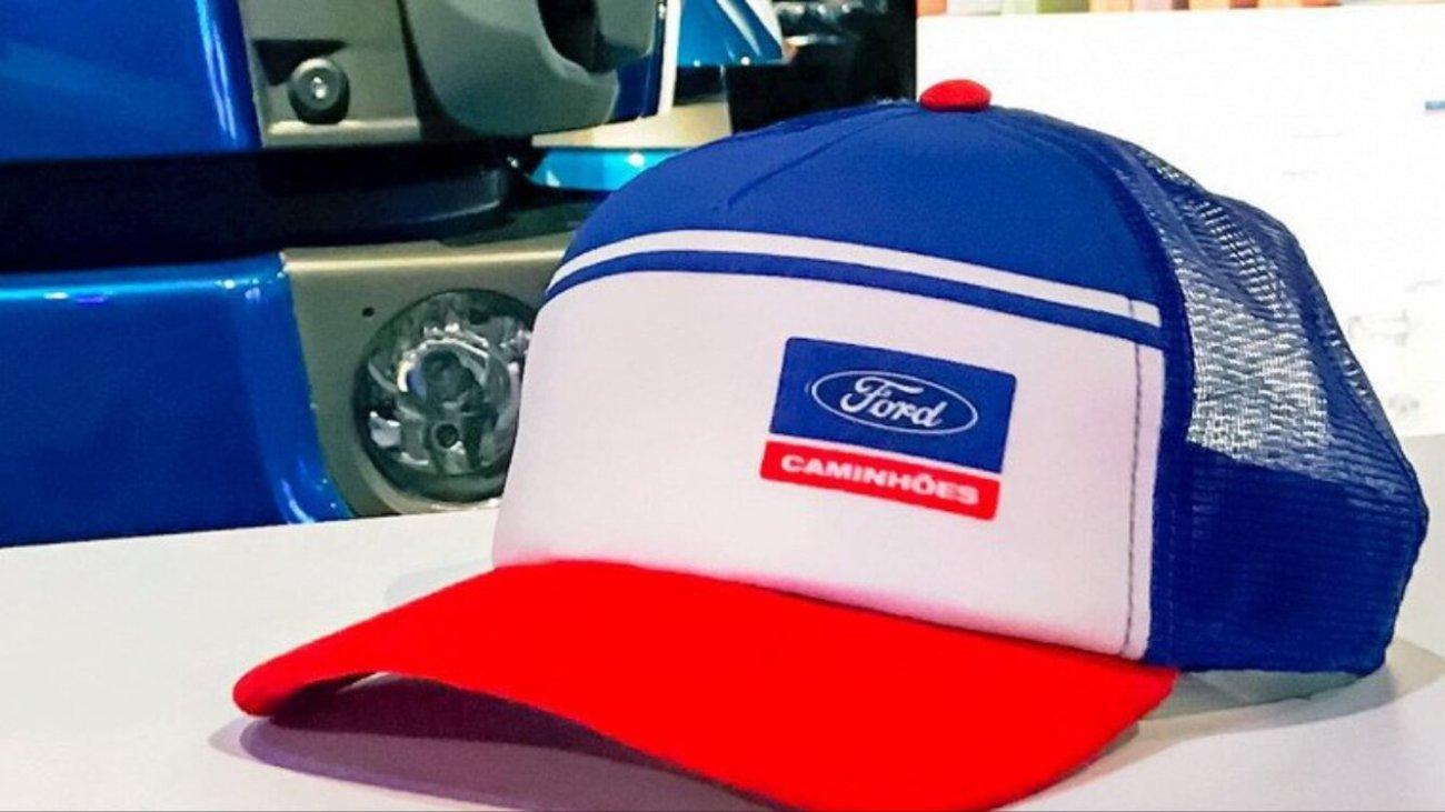 Представлена умная кепка, не позволяющая заснуть за рулем
