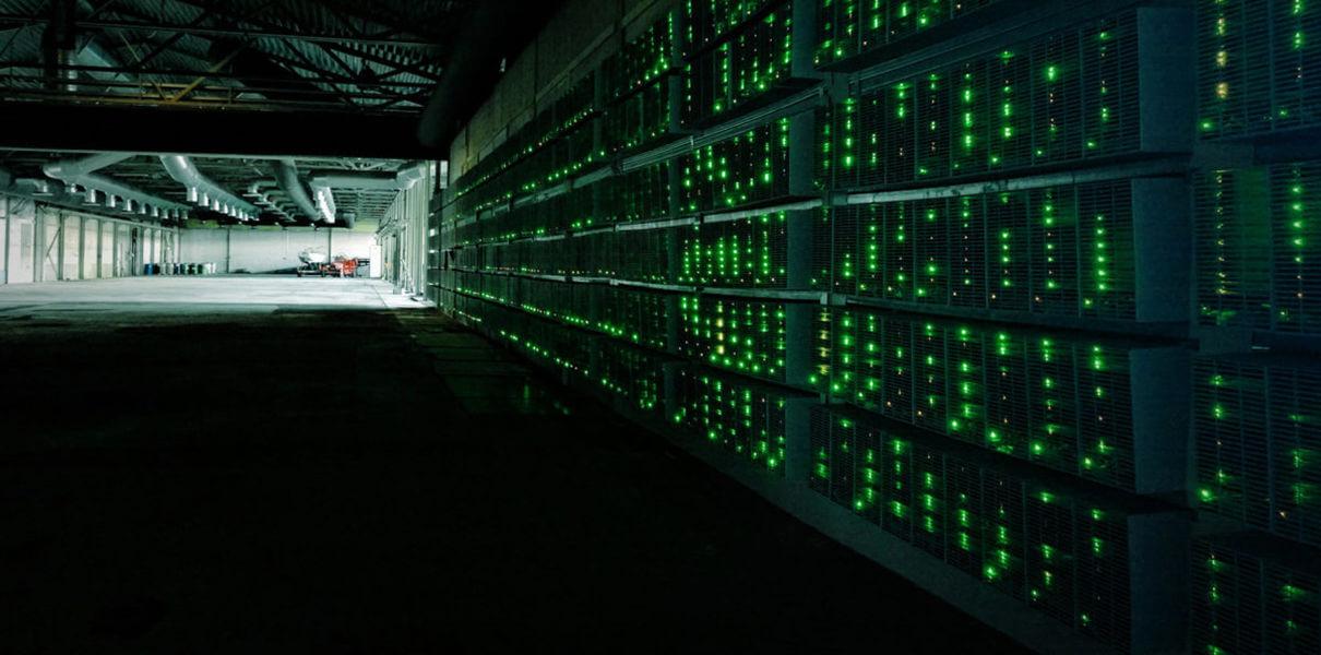Ошибка программиста заморозила на криптокошельках 280 миллионов долларов