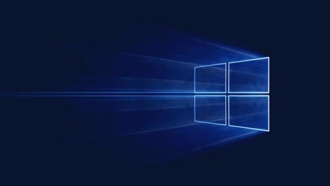 «Второй дебют» Windows-смартфона. Что дальше?
