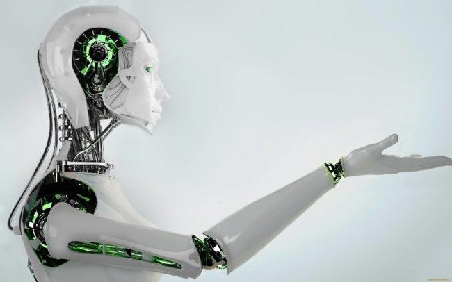 Впервый раз вмире робот сдал врачебный экзамен