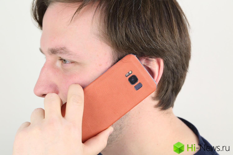 Как сделать уникальный аксессуар для своего смартфона