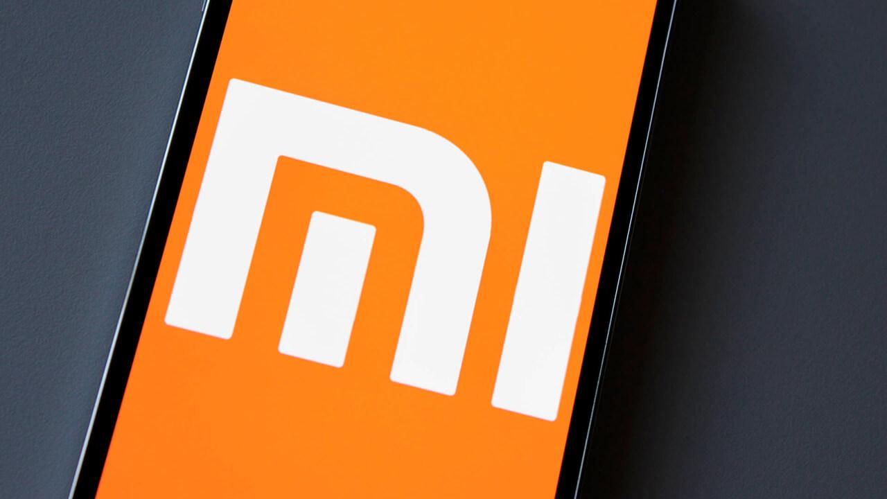 Глава и основатель Xiaomi может быть связан с китайским гигантом майнинга