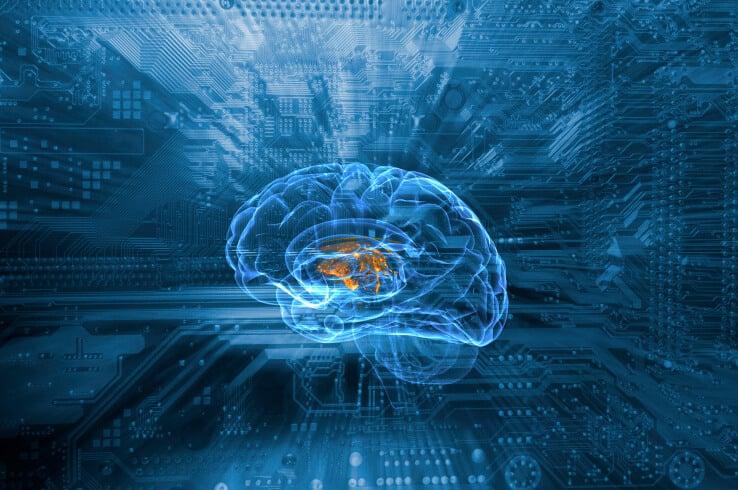 Искусственный интеллект: что нам обещают и чем мы рискуем (5 фото)