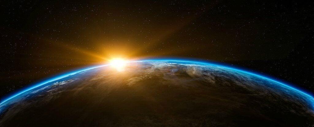 Более 15 тысяч ученых предупредили о грозящей всем экологической катастрофе