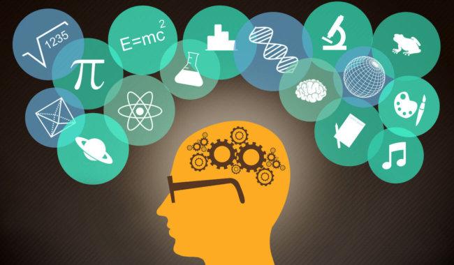 Представлен мозговой имплант, который улучшит память на 30%
