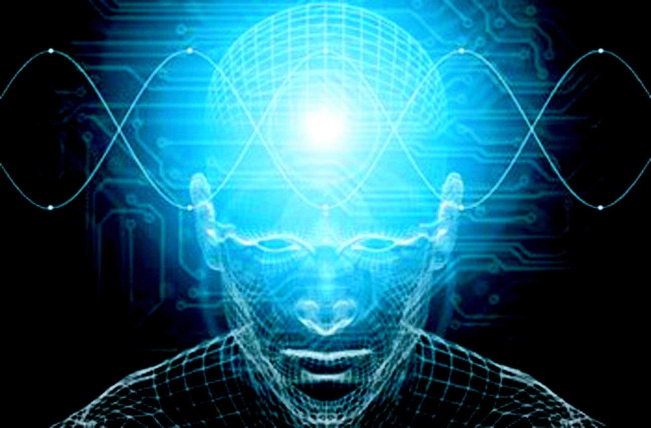Как увеличить возможности мозга?