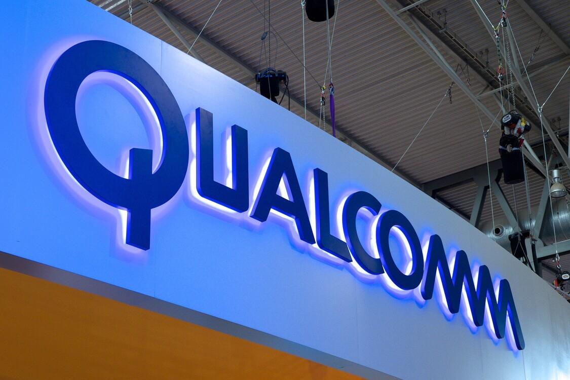 Гигабитный LTE: скоростное будущее по версии Qualcomm (9 фото)