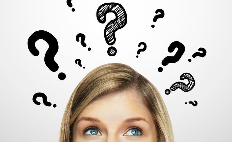 10 простых вопросов, на которые у науки нет ответов
