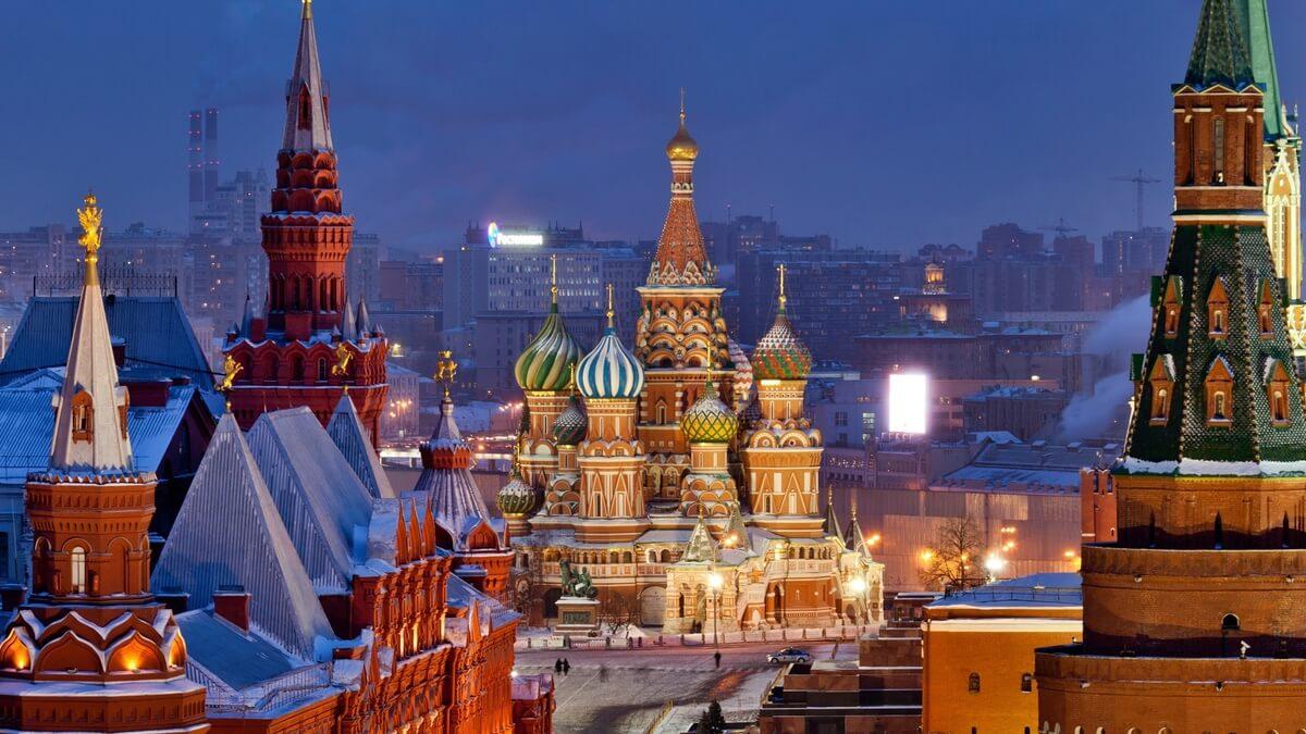 Журналисты CNN нашли в Москве огромную ферму для майнинга