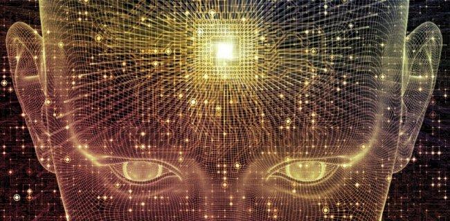 Наука и технологии  | Могут ли машины иметь сознание, по мнению нейробиологов? Похоже, что да | whatmakesusc-650x320
