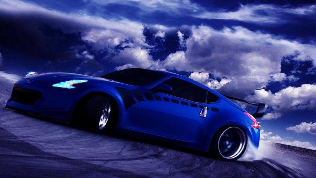 Software  | Чем Qualcomm и BlackBerry хотят вместе обеспечить автомобили? | 1_Car-650x366