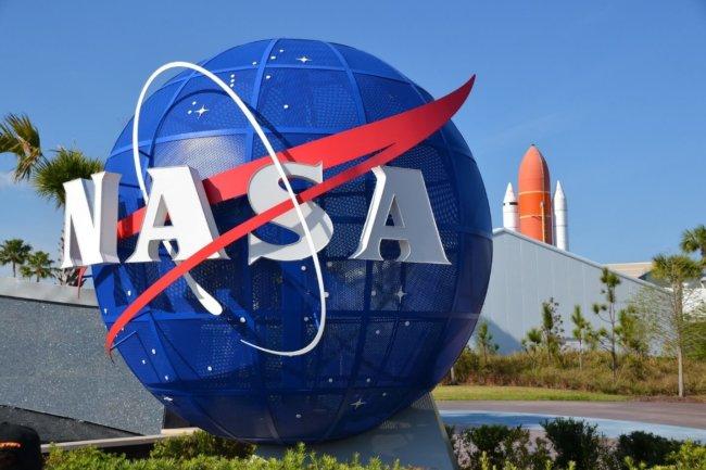 ВNASA протестировали самый мощнейший мотор, напечатанный на3D-принтере