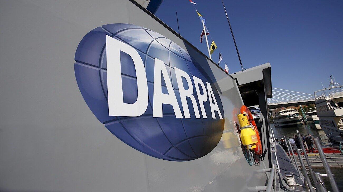 DARPA вкладывает 100 миллионов долларов в разработку генетического оружия