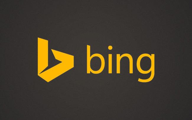 Microsoft пытается вдохнуть жизнь в поисковик Bing с помощью искусственного интеллекта