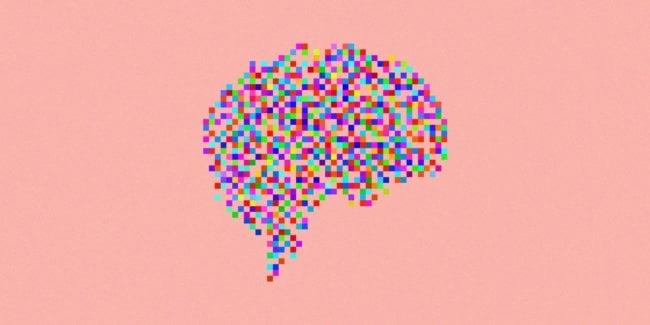 Использует ли наш мозг глубокое обучение для осмысления мира?