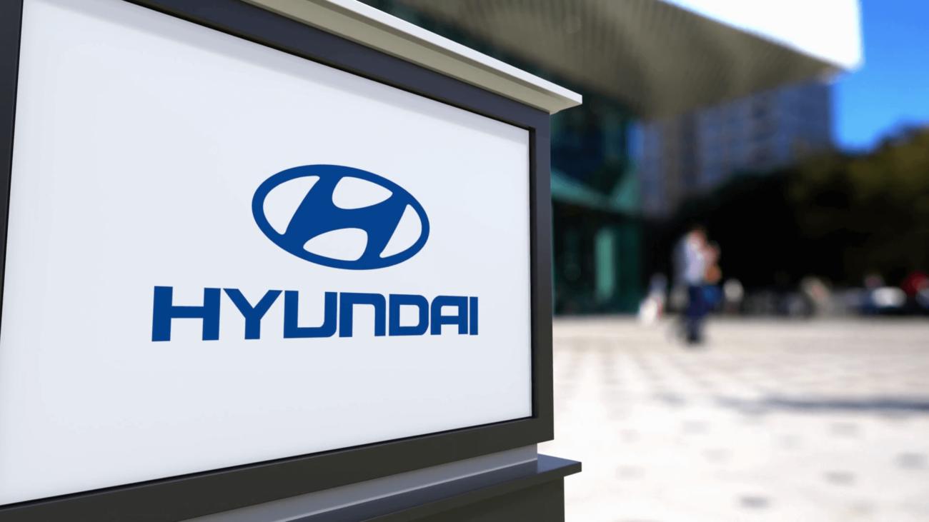 Батарея-гигант от Hyundai побьёт австралийский рекорд Tesla