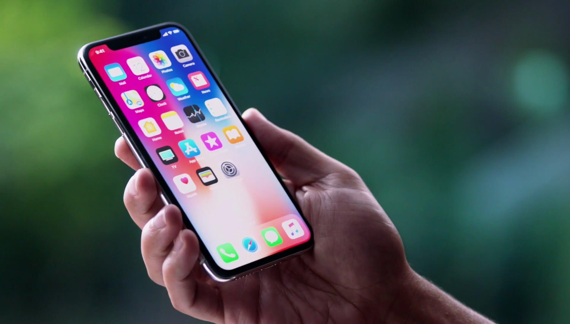 Apple продолжает инвестировать в американских производителей комплектующих