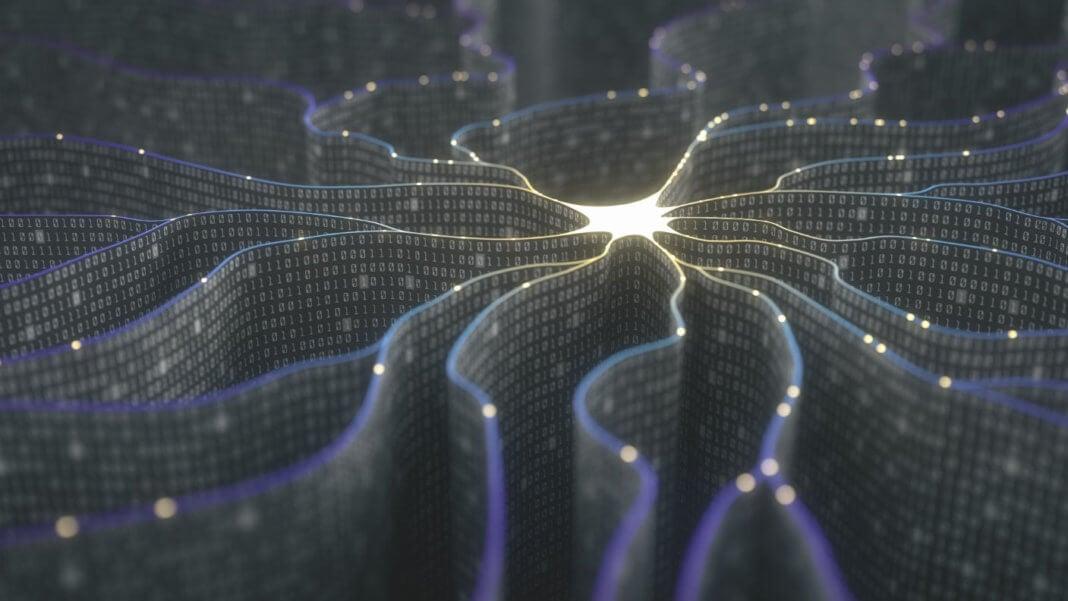 Появится ли когда-нибудь искусственный интеллект с сознанием?