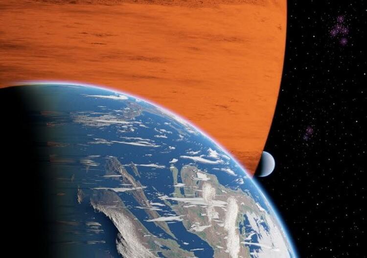 extrasolar-moons.jpg