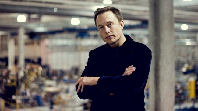 Tesla разрабатывает собственное «железо» для искусственного интеллекта