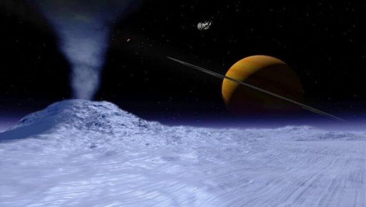 ice-geyser-enceladus.jpg