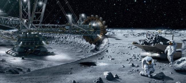 QANON - Что сейчас происходит? Обсуждение событий, связанных с раскрытием (2ч) - Страница 9 Moon_resources-650x290