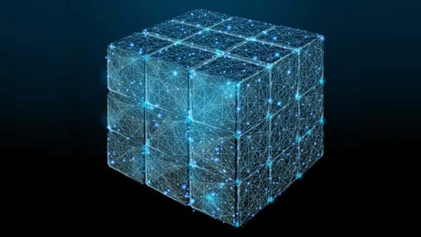 DARPA возобновило работу над «невзламываемым» компьютером Morpheus
