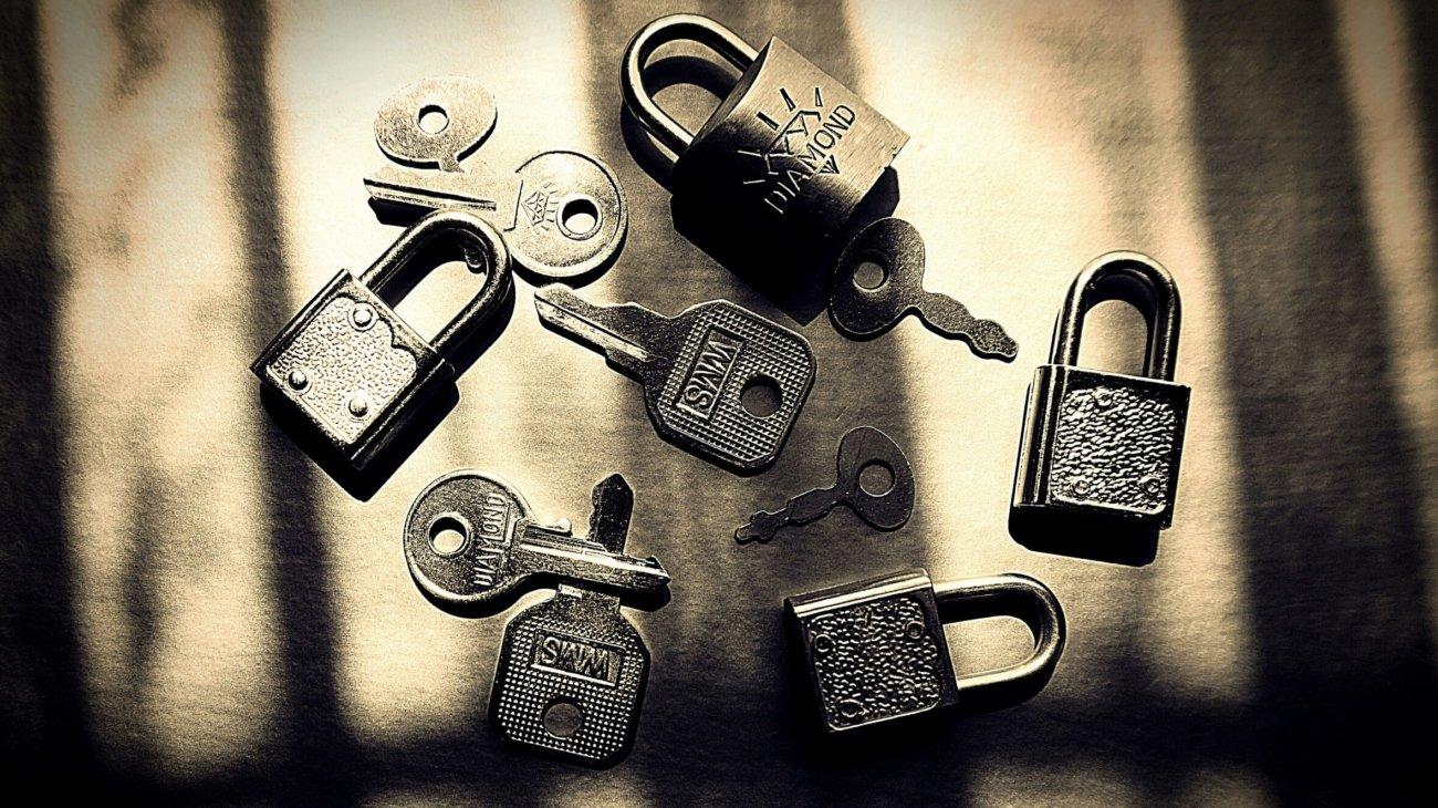 Блокчейн заменит устаревшую систему паролей и защитит от взломов